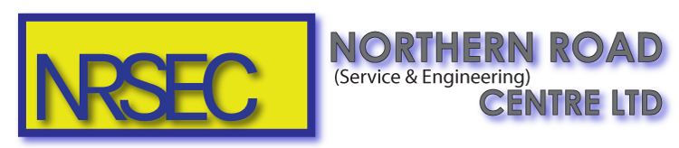 Northern Road Service and Engineering Centre Ltd